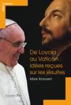 catholicisme,église catholique,jésuites,le caire,égypte,mark rotsaert,cavalier bleu,idées reçues
