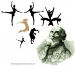 Augustin et la danse.jpg