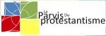 Le-Parvis-du-protestantisme_large.jpg