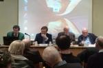 Thierry Zarcone, Jérôme Rousse-Lacordaire, Jean-Pierre Laurant,Jean-Pierre Brach, Sébastien Fath