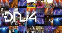 DNJ4-Bannière.jpg