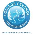 collège cévenol,protestantisme,hsp,france,fait divers,cévennes,romain blachier,rue 89,andré trocmé,edouard theis,tolérance