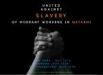 12221252-help-end-slavery-now.jpg