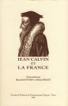 Jean Calvin et la France.JPG
