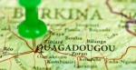 francophonie,francophonie protestante,burkina faso,regardsprotestants.com,ouagadougou