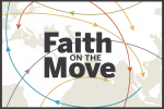 FaithontheMove-lede-300x200.png