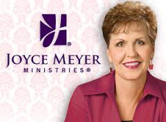 joyce meyer,évangéliques,etats-unis,argent,mark noll,larry eskridge,cavani,sport,megachurch,franklin graham