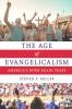 The age of Evangelicalism.jpg