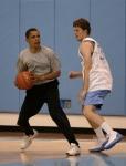 obama basketball-1.jpg