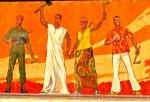afrique,europe,modernité,modernités multiples,schmuel eisenstadt,burkina faso,homosexualité,enfance,culture,fleur pelerin,abdelattif kechiche,cinéma
