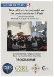 gsrl,paris,paris 2030,yannick fer,gwendoline malogne-fer,protestantisme,laïcité,protestantisme à paris,évangéliques,protestantismes