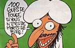 79067_charlie-hebdo.jpg