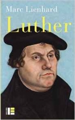 marc-lienhard-luther.jpg