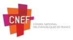 logo-cnef1.jpg