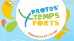 alsace,la nouvelle france protestante,isabelle grellier,réforme,protestantisme,protestantismes,concordat,protes'temps forts,protestants en fête