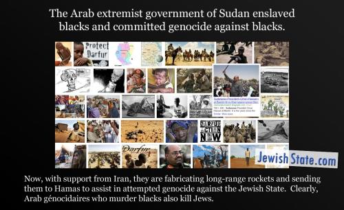 arab-genocide-israel.jpg