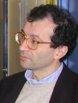 Daniel Cohen.jpg