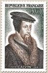 1420.JPG