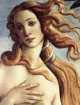 la-naissance-de-venus-botticelli-1485-detail-musee-des-offices-florence.1173337625.jpg