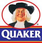 Quaker-oat.png