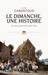 dimanche-histoire-europe-occidentale-1600-1830-1276473-616x0.jpg