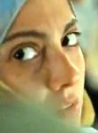 mohamed diab, les femmes du bus 678, le caire, égypte, harcèlement sexuel, droits des femmes, cinéma, france, conseil constitutionnel
