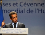 sarkozy cevennes.jpg