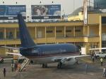 aeroport_Ndjili.jpg