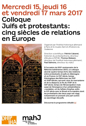 ecard-colloque-juifs-et-protestants-5-siecles-de-relations-en-Europe.jpg
