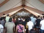 Mission Salut et Guérison (Tampon, Réunion, 27.3.jpg