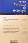 Revue Fr de Sociologie, article Coulmont.JPG