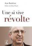 CVT_Une-si-vive-revolte_3966.jpeg