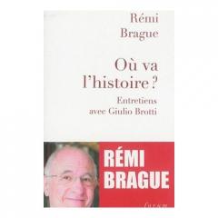 ou-va-l-histoire-dilemmes-et-esperances-entretiens-avec-giulio-brotti.jpg