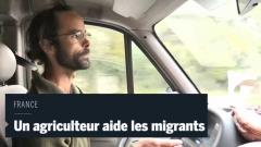 france,droit d'asile,réfugiés,italie,frontière,cédric herrou,roya citoyenne,anne duclous,livre,catholicisme,etat,etat obèse,etat policier