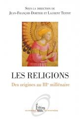 14913149413_religions-1000.jpg