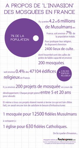 Mosquées.png