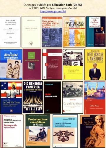 Livres S.Fath, CNRS.jpg