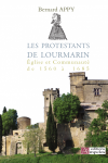 Appy-Lourmarin-Couv1-200x300.png