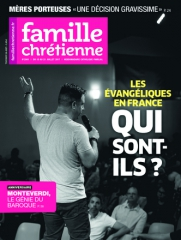 numero-2061-samedi-15-juillet-2017-les-evangeliques-en-france-qui-sont-ils_large.jpg