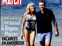 Brigitte-Macron-en-maillot-de-bain-en-une-de-Paris-Match-les-twittos-ironisent_exact540x405_l.jpg