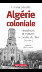 algerie-coloniale-1.png