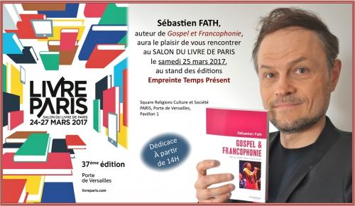 Salon du Livre 2017.jpg