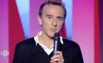 Elie Seymoun, Sébastien Fath, Dieudonné