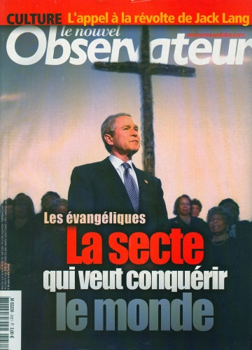 Couverture OBS.jpg