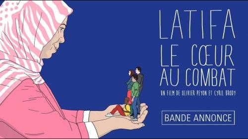 latifa,france,vivre ensemble,film,latifa ibn ziaten,laïcité