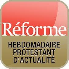 http://blogdesebastienfath.hautetfort.com/media/00/01/307310942.jpeg