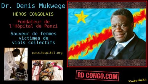 Denis-Mukwege.jpg