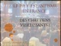 france,lacit,religions,jeunesse,jeunesse protestante,protestantisme,protestantismes,la nouvelle france protestante,jean-paul willaime,sbastien fath,franck labarbe,arnaud baubrot,pierre-yves kirchleger,vido,labor et fides