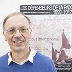 Rémi Fabre, Sébastien Fath