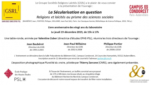 invitation-19-décembre.jpg